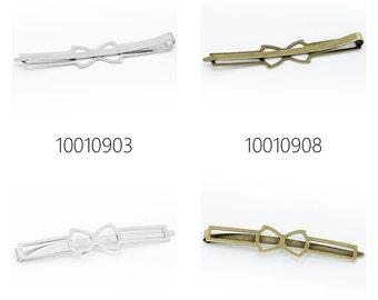 20pcs 66*9mm Hair Clip,Bobby Pin Hair Accessories 100109