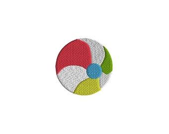 156 PDF BeachBall Sun Hat Infants to Adults Crochet ...