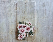 Small Pink Flowers iphone 6 case