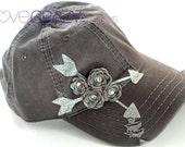 Baseball Caps, Baseball Cap, Baseball Hats, Baseball Hat, Baseball hats for women, Womens Caps, Womens Baseball Hats, Womens hats