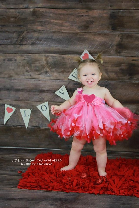 valentines day baby tutu dresses page two valentines day wikii