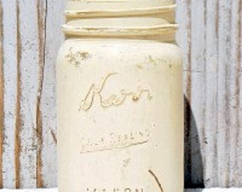 Sweet Pickins Milk Paint Color - Butter