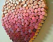 100+ Wine Corks, DIY Cork Supplies,