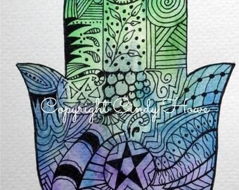 Hamsa Wallpaper Iphone 63374