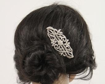 Bridal hair comb wedding hair comb bridal comb wedding hair comb bridal jewelry wedding hair accessory bridal hair jewelry wedding headpiece