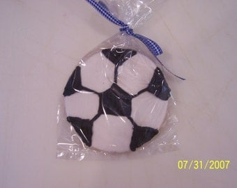 Soccer Ball Favors Great for any team Party