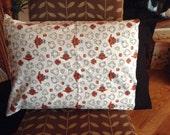 Big Hero 6 Pillowcase