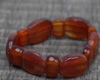 Bracelet  Bohemian Jewelry -Tribal jewelry   Bracelet  Jewelry Ethnic Tribal jewelry