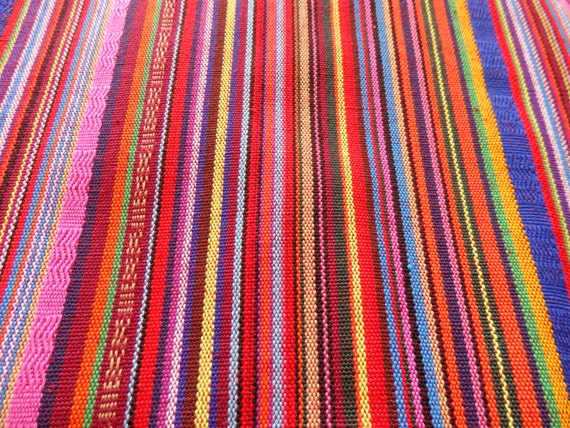 Extra Wide 60 Cotton Fabric In Pink And Red Extra Wide Home Decorators Catalog Best Ideas of Home Decor and Design [homedecoratorscatalog.us]