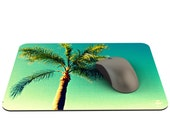 Palm Tree Mousepad