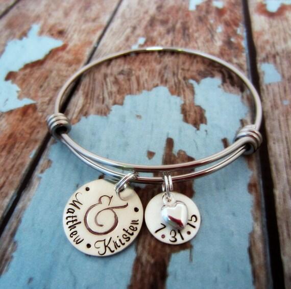 Charm Bracelet Tattoos