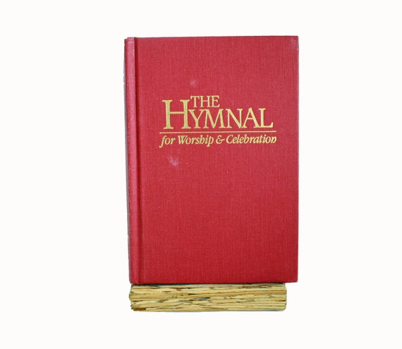 The Hymnal for Worship & Celebration by Charles R. Swindoll, Worship Music, Songs of Worship, Hymns of Worship, Hymn Book,Hymns of Praise