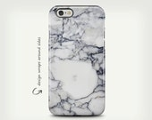 Marble iPhone Case, iPhone 6 Case, Marble iPhone 6 Case, Marble Pattern Case, iPhone 5 Case, Phone Cover, iPhone 6 Cover