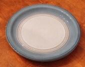 """Denby """"Castile"""" Set of Two Salad Plates"""