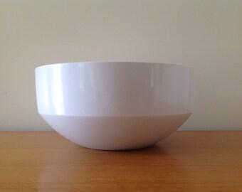 Danish Modern Rosti Bowl
