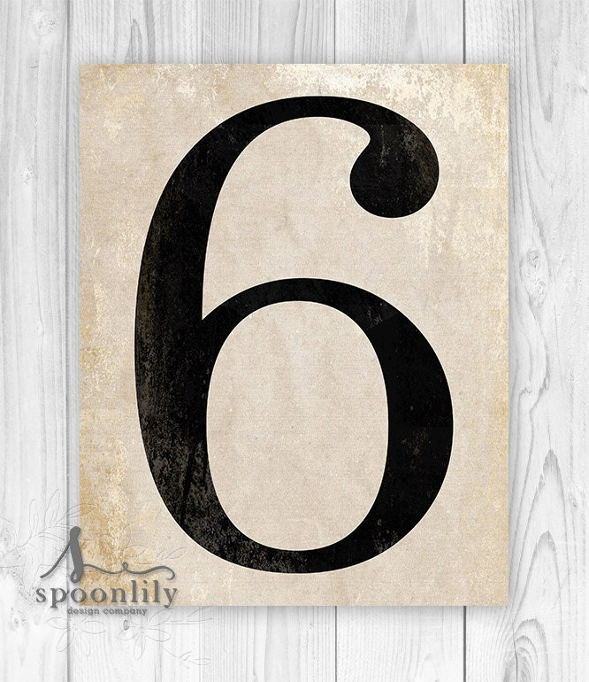 Numerology of person born on 6 picture 3