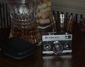 Rollei 35 S miniature 35mm camera