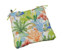 Popular Items For Kitchen Chair Pads On Etsy