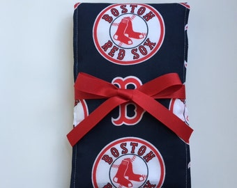 Boston Red Sox diaper burp cloth, Red Sox baby gift, Cloth diaper burp cloth, Burp rags, Baby shower gift, Baby diaper burp cloths