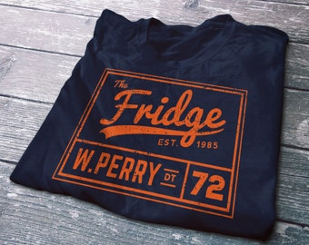 The Fridge Tee
