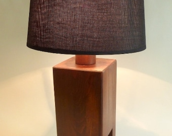 Design table lamp  by Dallarto design