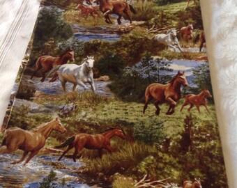 Cranston Fabric Pillow Case