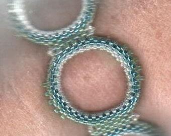 Encircled Bracelet