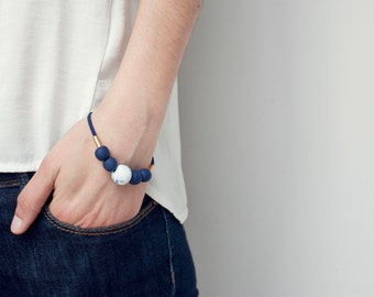 Oud Bracelet · Geometric bracelet · Different bracelet