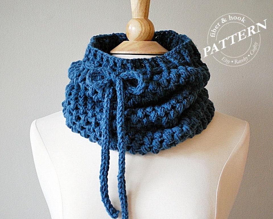 Crochet I Cord : Crochet Cord Pattern Crochet Pattern Little Puffs