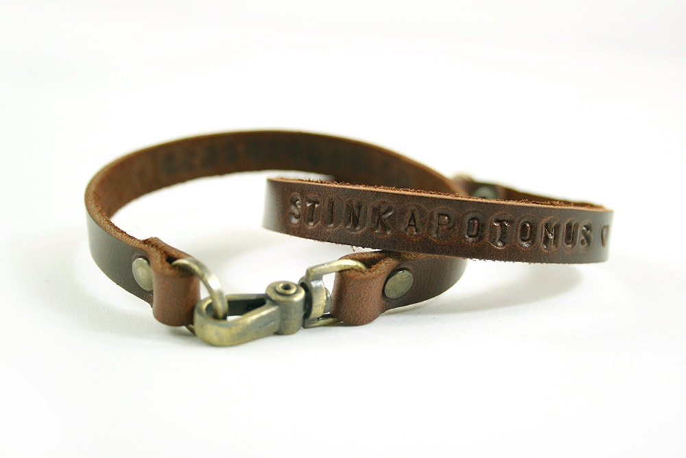 2x matching bracelet his hers bracelets custom