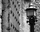 A Lonely Streetlamp, Fine Art Prints, Fine Art Photography