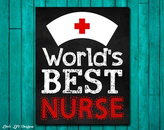 Nurse Gift Nurses Are Superheroes Nurse Appreciation Gift. Similac Alimentum Review Online Form Template. Colleges That Have Culinary Arts Programs. Learning Management System Healthcare. Brookland Middle School Auto Painting Houston. Us Whistleblower Protection Act. Reliable Psychic Readings Compact Car Service. Jd Power And Associates Roxbury Animal Clinic. Fish And Pets Unlimited Plumber Sacramento Ca