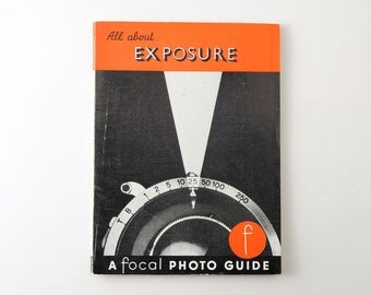 All About Exposure A Focal Photo Guide