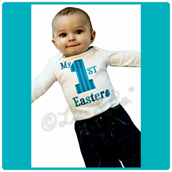 Shop for affordable & fashionable Easter dresses & outfits for baby, toddler & children on sportworlds.gq