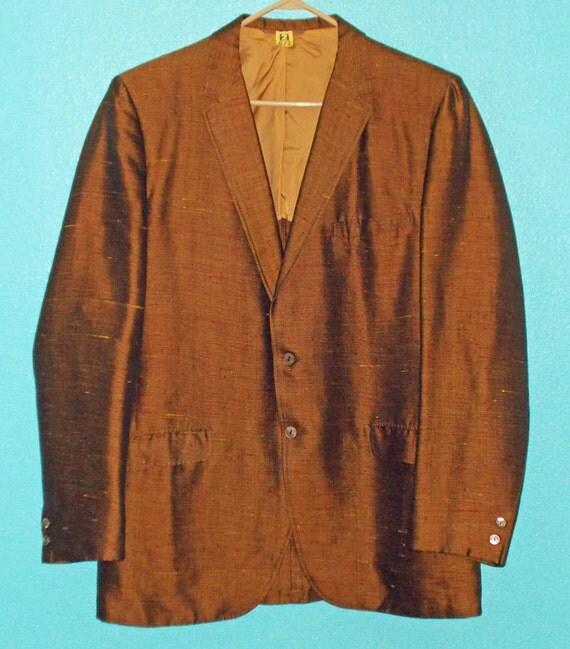 60s vintage killer doncaster imperial iridescent