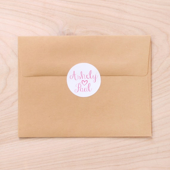 Wedding Invitation Name Labels Studiotwoweddings Org