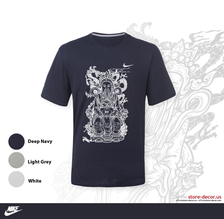 items similar to custom nike t shirt unique design