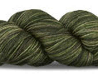 Knit One Crochet Too Yarn - Crock O Dye Color 573 Sprucewood.   Regular price is 24.00