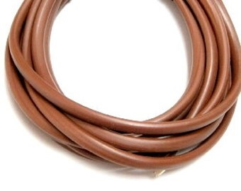 Rubber Cord 10mm
