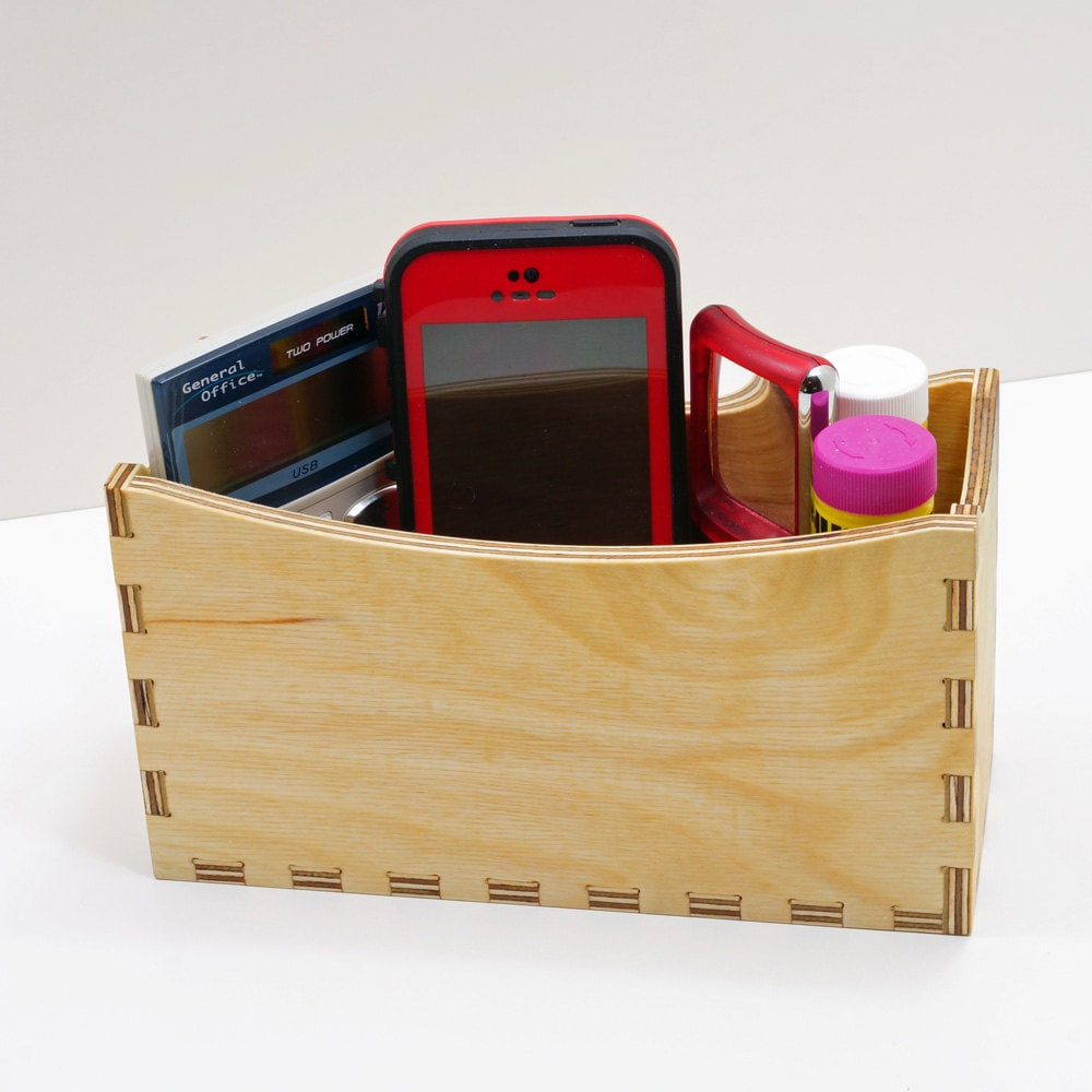 desk organizer pen holder no 3
