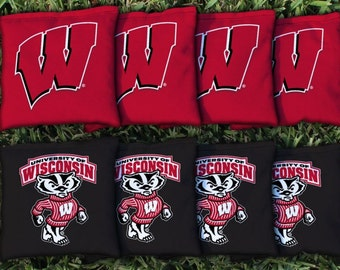 """Shop """"wisconsin badgers"""" in Toys & Games"""