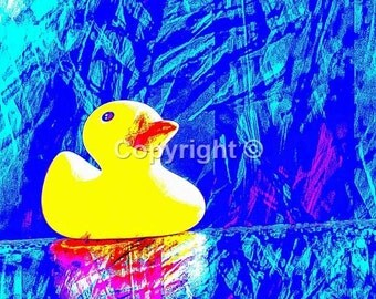 pastel colored duck rubber duck rubber duck duck. Black Bedroom Furniture Sets. Home Design Ideas