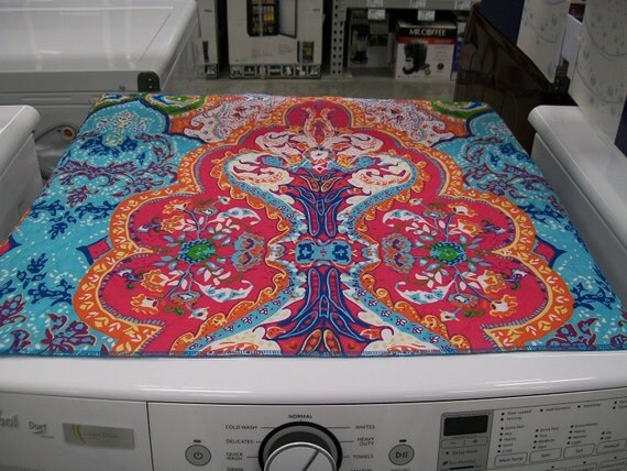 I Am Luvin Laundry He Washer And Dryer Covers Set By