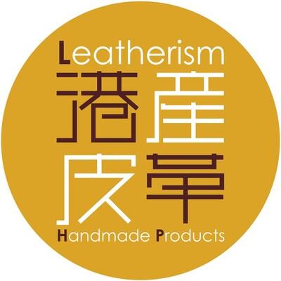 leatherism