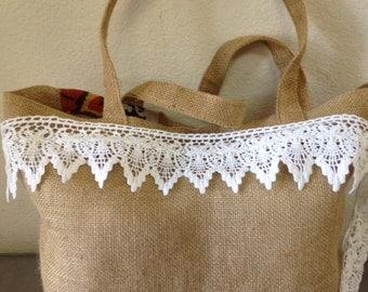 """3 1/4"""" Cotton lace - DIY supplies/trims and laces/supplies/commercial/bridal lace/"""