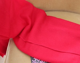 Fuchsia Pashmina shawl