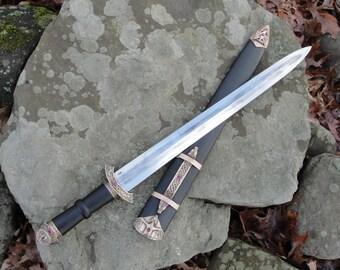 Hobbit Sword / Viking Dagger