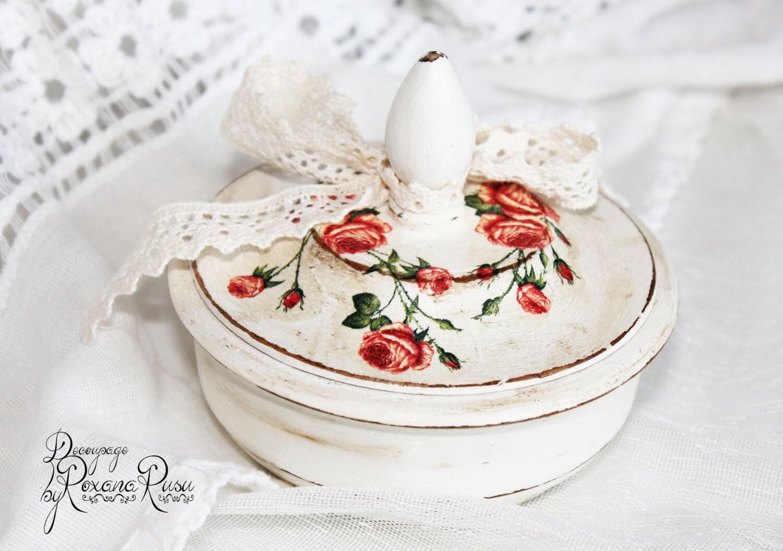 Wedding ring box wedding ring holder custom wedding gifts ring