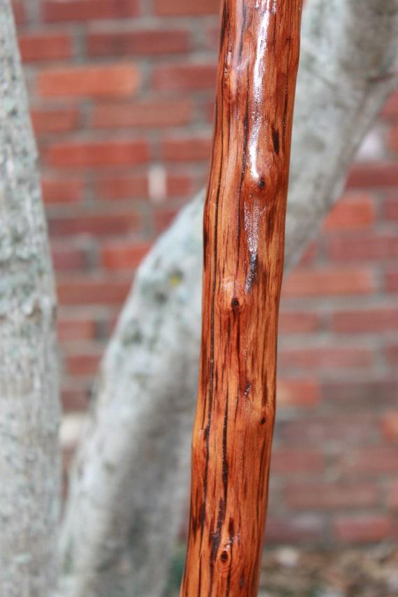 Wood For Sale: Osage Orange Wood For Sale