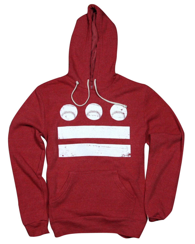 Washington dc hoodies